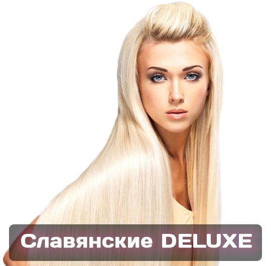 Лента натуральных волос спб